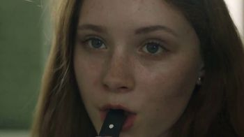 The Real Cost TV Spot, 'Vaping is an Epidemic'