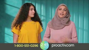ProactivMD TV Spot, 'DBK School Confidence (180s En - Y11)'