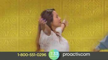 ProactivMD TV Spot, 'DBK School Confidence (180s En - Y11)' - Thumbnail 10
