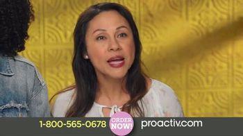 ProactivMD TV Spot, 'PSK School Confidence (120 En - H10)' - Thumbnail 4