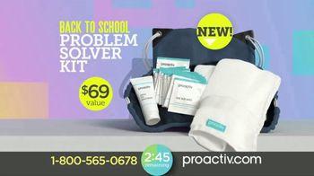 ProactivMD TV Spot, 'PSK School Confidence (120 En - H10)' - Thumbnail 7
