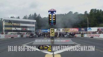 NHRA TV Spot, '2019 Mello Yello: Countdown to the Championship' - Thumbnail 1
