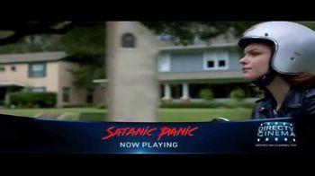 DIRECTV Cinema TV Spot, 'Satanic Panic'