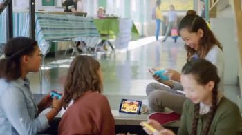 How We Play: Mario Kart 8