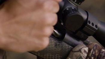 Federal Premium Ammunition TV Spot, 'The Gold Standard Advantage' - Thumbnail 5