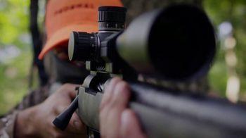 Federal Premium Ammunition TV Spot, 'The Gold Standard Advantage' - Thumbnail 6
