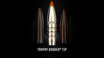 Federal Premium Ammunition TV Spot, 'The Gold Standard Advantage' - Thumbnail 7