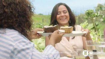 WW TV Spot, 'Lunch: Start for Free + 2 Months Free'  Featuring Oprah Winfrey - Thumbnail 4