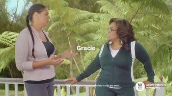 WW TV Spot, 'Lunch: Start for Free + 2 Months Free'  Featuring Oprah Winfrey - Thumbnail 6