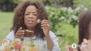 WW TV Spot, 'Lunch: Start for Free + 2 Months Free'  Featuring Oprah Winfrey - Thumbnail 7