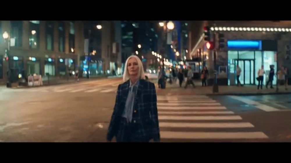 Macy S Vip Sale Tv Commercial Remarkable Song By Lizzo