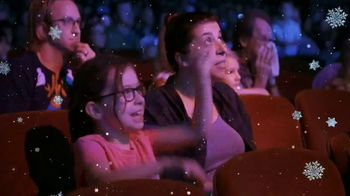 Disney Junior Holiday Party! On Tour TV Spot, 'Get Your Tickets' - Thumbnail 1