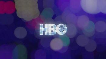 HBO TV Spot, 'The Deuce' Song by Grace Jones - Thumbnail 1