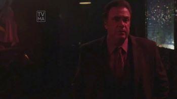 HBO TV Spot, 'The Deuce' Song by Grace Jones