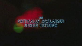 HBO TV Spot, 'The Deuce' Song by Grace Jones - Thumbnail 4
