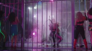 HBO TV Spot, 'The Deuce' Song by Grace Jones - Thumbnail 5