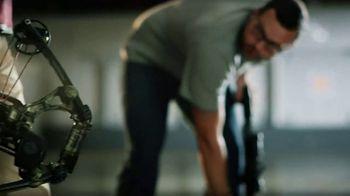 Barnett Crossbows Hyper Ghost 425 TV Spot, 'Proven Power' Song by Gyom - Thumbnail 1