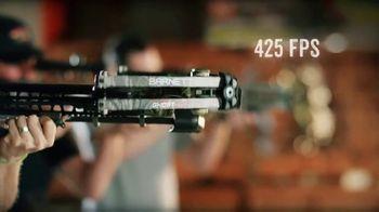 Barnett Crossbows Hyper Ghost 425 TV Spot, 'Proven Power' Song by Gyom - Thumbnail 5