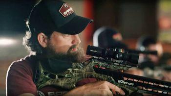 Barnett Crossbows Hyper Ghost 425 TV Spot, 'Proven Power' Song by Gyom - Thumbnail 6