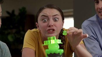 Meltdown TV Spot, 'Don't Lose Your Cool' - Thumbnail 3