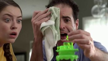 Meltdown TV Spot, 'Don't Lose Your Cool' - Thumbnail 5