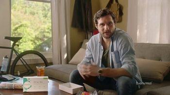 EverlyWell TV Spot, 'So I Got a Call' - Thumbnail 2