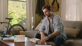 EverlyWell TV Spot, 'So I Got a Call' - Thumbnail 3