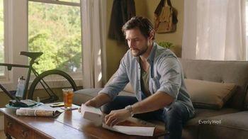 EverlyWell TV Spot, 'So I Got a Call'
