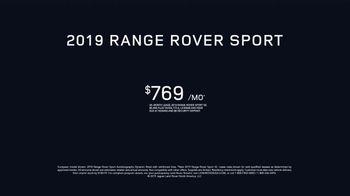 2019 Range Rover Sport TV Spot, 'The Dragon Challenge' [T2] - Thumbnail 9
