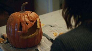 KitKat TV Spot, 'Jack-O'-Lantern' - Thumbnail 2