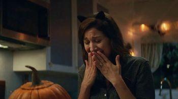 KitKat TV Spot, 'Jack-O'-Lantern' - Thumbnail 3