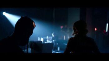 Ford TV Spot, 'Born to Roll: Nicole Ari Parker' [T2] - Thumbnail 1