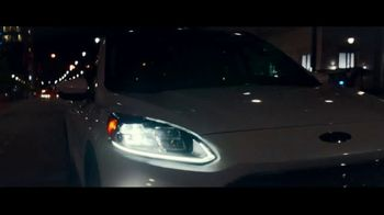 Ford TV Spot, 'Born to Roll: Nicole Ari Parker' [T2] - Thumbnail 5