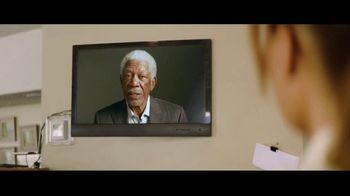 SafeAirbags.com TV Spot, 'If I Could' Featuring Morgan Freeman - Thumbnail 3