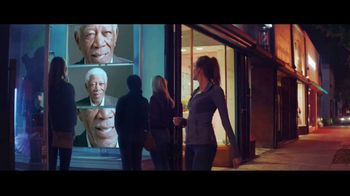SafeAirbags.com TV Spot, 'If I Could' Featuring Morgan Freeman - 27 commercial airings