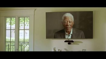 SafeAirbags.com TV Spot, 'If I Could' Featuring Morgan Freeman - Thumbnail 5