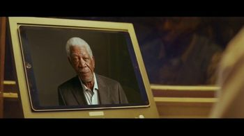 SafeAirbags.com TV Spot, 'If I Could' Featuring Morgan Freeman - Thumbnail 7