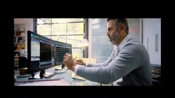 Charles Schwab TV Spot, 'Online Equity Trades: Lowest Rates' - Thumbnail 1