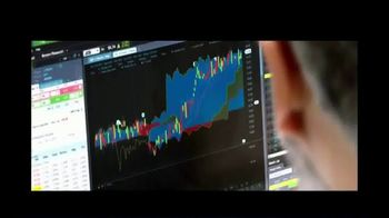Charles Schwab TV Spot, 'Online Equity Trades: Lowest Rates' - Thumbnail 2