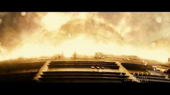 Ad Astra - Alternate Trailer 17