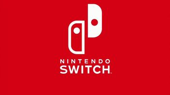 Nintendo Switch TV Spot, 'My Way: Pokémon Sword & Pokémon Shield' - Thumbnail 1