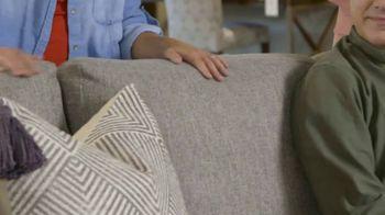 Bassett Anniversary Sale TV Spot, 'See It to Love It'