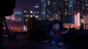 Abominable - Alternate Trailer 12