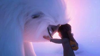 Abominable - Alternate Trailer 19