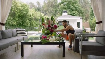 Amazon Web Services Next Gen Stats TV Spot, 'Is There Anything Baker Mayfield Can't Do?' - Thumbnail 8