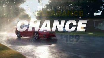 Subaru Final Chance Clearance TV Spot, 'Don't Miss: Impreza' [T2] - Thumbnail 8