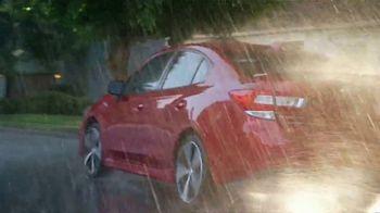 Subaru Final Chance Clearance TV Spot, 'Don't Miss: Impreza' [T2] - Thumbnail 3