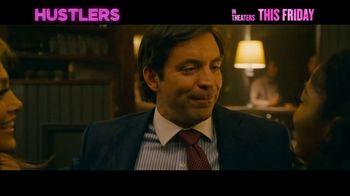 Hustlers - Alternate Trailer 26
