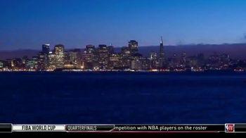 NBA League Pass TV Spot, 'Shout It' Song by VideoHelper - Thumbnail 1