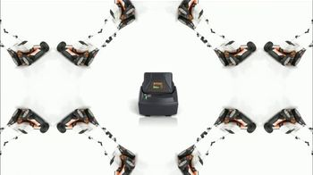 STIHL TV Spot, 'Real STIHL: Battery Power Blower or Chainsaw + Second Battery' - Thumbnail 10